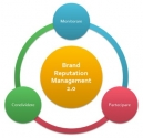 Web reputation, reputazione online